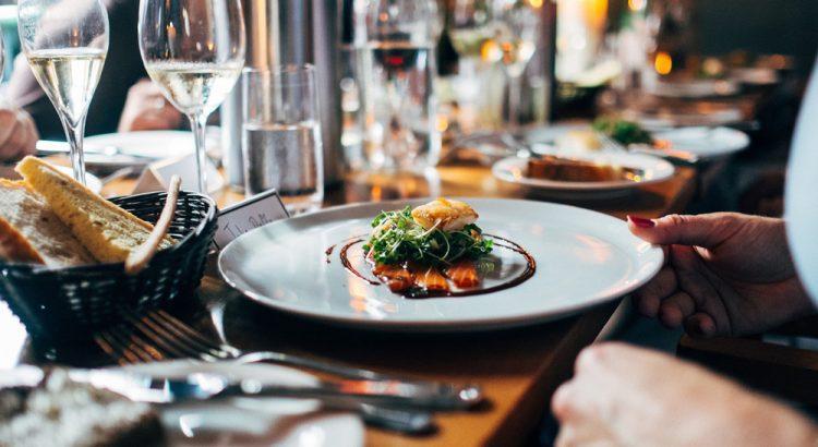 飲食店・レストランのダイナミックプライシングに関する考察