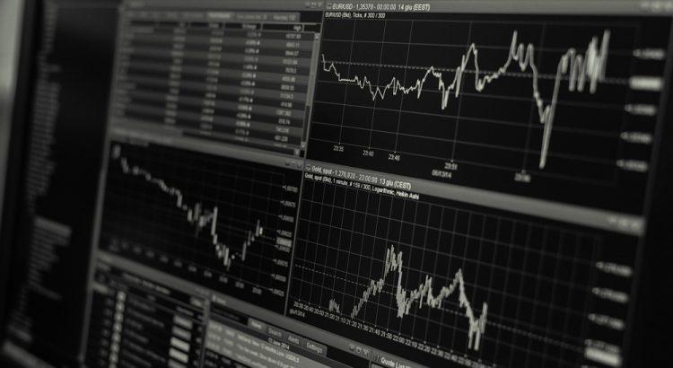 ミクロ経済学の基礎 弾力性