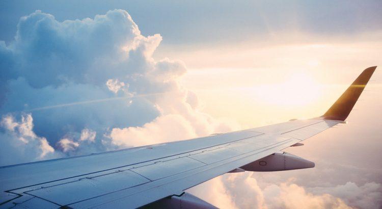 航空業界でのダイナミックプライシングに関する論文調査