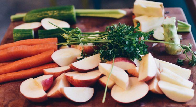強化学習を用いた食品ロス削減について