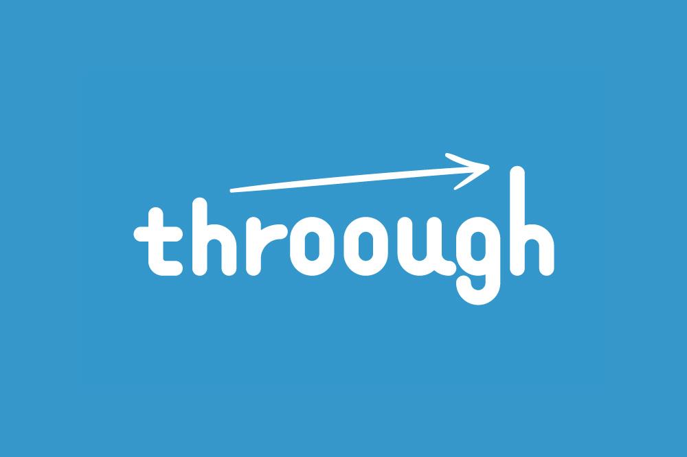 ダイナミックプライシングツールの throough(スルー)